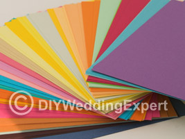 diy-wedding-invitation-kits
